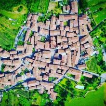Erbanno di Darfo Boario Terme