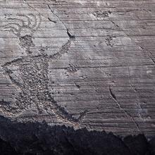 Incisioni rupestri, patrimonio UNESCO