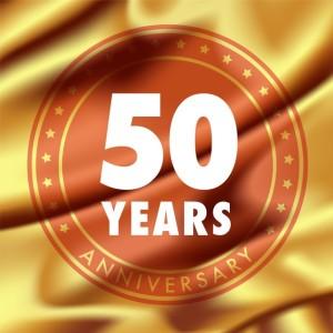 50-years-anniversary-hotel-diana-famiglia-pezzotti