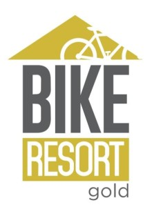 bike-hotel-gold-boario-terme