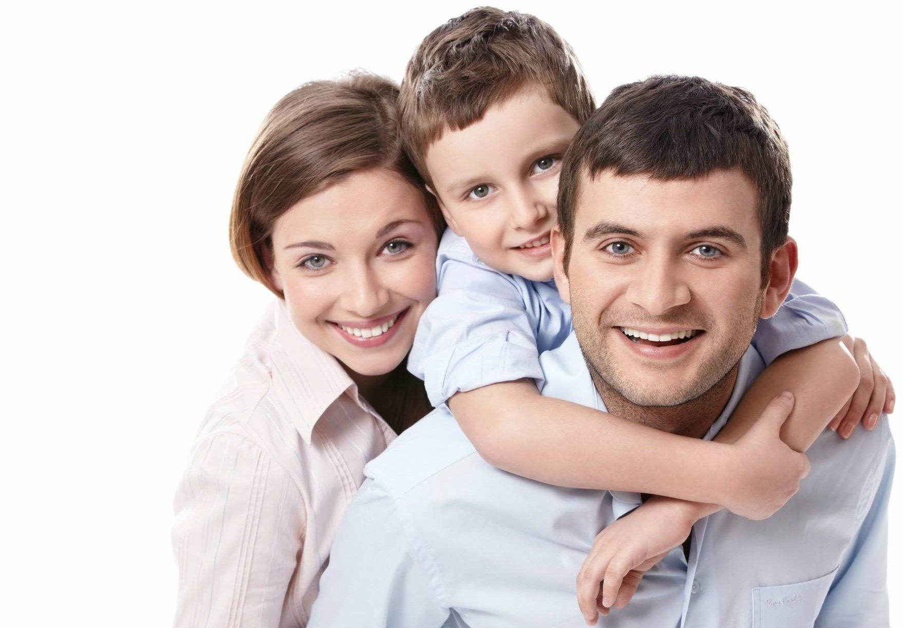 speciale famiglie boario terme