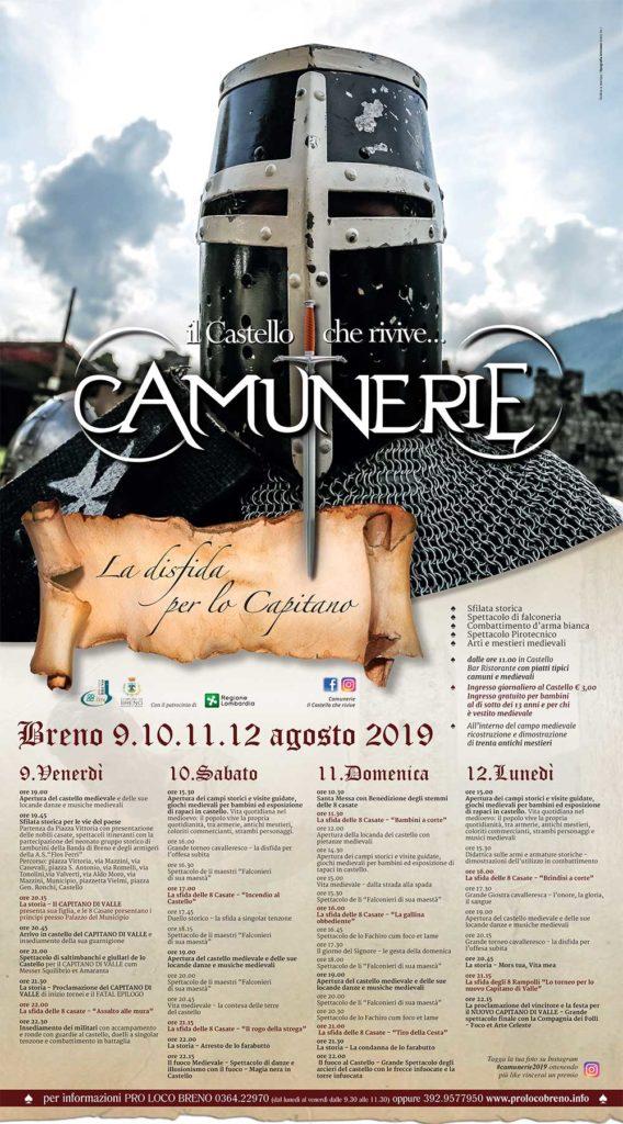 camunerie-castello-rivive-agosto-2019