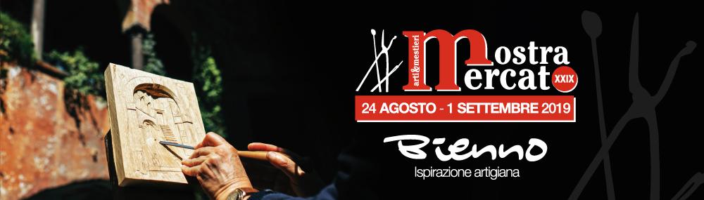 mostra-mercato-di-bienno-agosto-2019