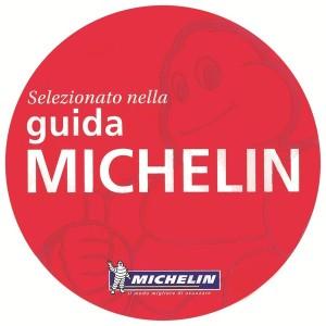 selezionato-guida-michelin