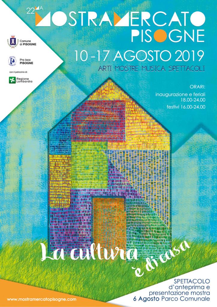 mostra-mercato-di-pisogne-AGOSTO-2019