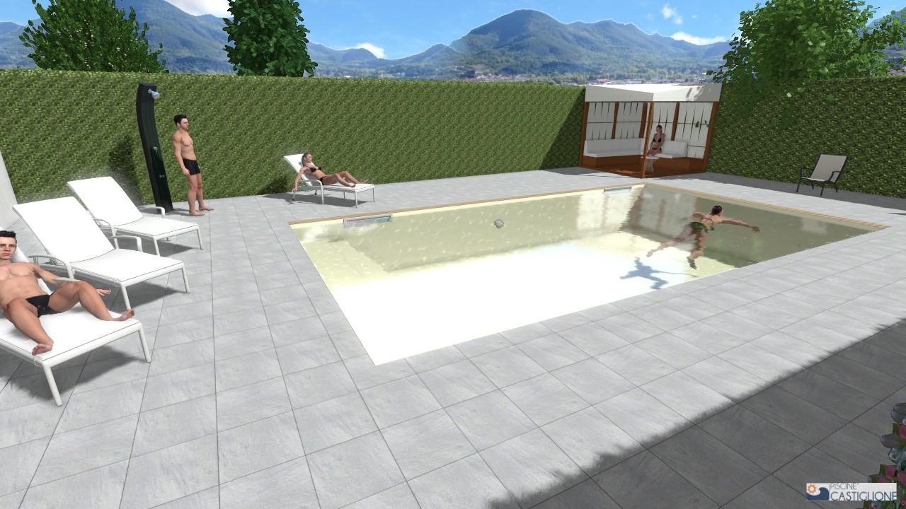 piscina-hotel-diana-darfo-boario-terme