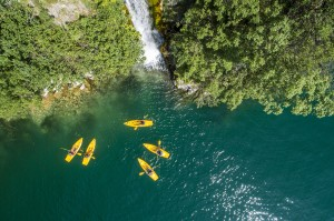 sportaction-kayak-lago-di-iseo
