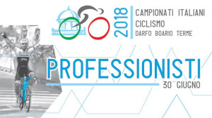 campionati-italiani-ciclismo-pofessionisti-darfo-boario-terme