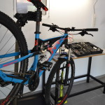 attrezzi manutenzione bici