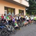 bike hotel valle camonica lago iseo boario terme brescia