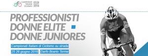 campionati-italiani-ciclismo-darfo-boario-terme-2016