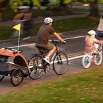 carrello-porta-bambini