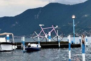 giro-lago-iseo-in-bici