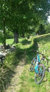 Sentieri di Valle Camonica