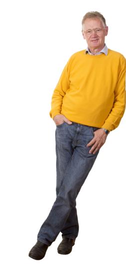 riabilitazione Parkinson boario terme