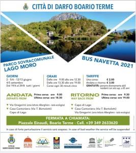 bus-navetta-lago-moro-orari