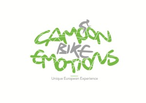 camoon-bike-emotion-unique-european-experience